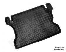 Bagažinės kilimėlis Daewoo Nexia HB 98-> /15016