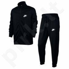 Sportinis kostiumas Nike Sportswear Track Suit M 861774-010