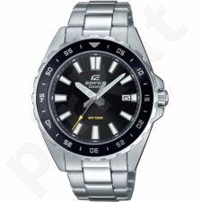 Vyriškas laikrodis Casio EFV-130D-1AVUEF