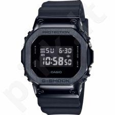Vyriškas laikrodis CASIO G-Shock GM-5600B-1ER