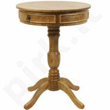 Staliukas su stalčiais 102118