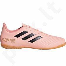 Futbolo bateliai Adidas  Predator Tango 18.4 IN M DB2139