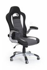 LOTUS Kėdė