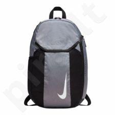Kuprinė Nike Academy Team BA5501-065