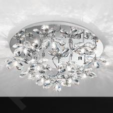 Lubinis šviestuvas EGLO 93081 | PONTEDO