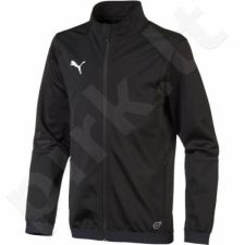 Bliuzonas Puma Liga Training Jacket Junior 655688 03
