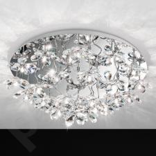Lubinis šviestuvas EGLO 93082 | PONTEDO