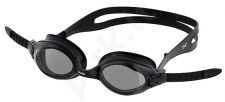 Plauk. akiniai SPARK II 4167 20 M