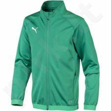 Bliuzonas Puma Liga Training Jacket Junior 655688 05