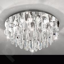Lubinis šviestuvas EGLO 93413 | CALAONDA