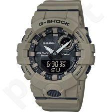 Vyriškas laikrodis Casio G-Shock GBA-800UC-5AER