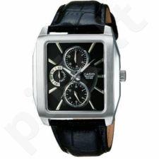 Vyriškas laikrodis CASIO BEM-303L-1AVEF