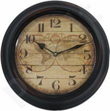 Laikrodis 80540
