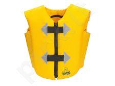 Plaukimo liemenė SINDBAD 9649 15-30 kg/2-6 m