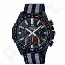 Vyriškas laikrodis CASIO EDIFICE EFS-S550BL-1AVUEF