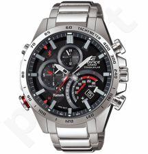 Vyriškas laikrodis Casio Edifice EQB-501XD-1AER