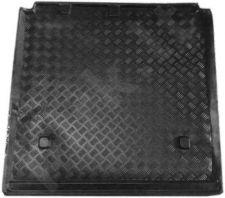 Bagažinės kilimėlis Suzuki Vitara XL 5d. 2000-2005 /29004