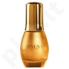 Juvena MasterCaviar, Concentrate, veido serumas moterims, 30ml