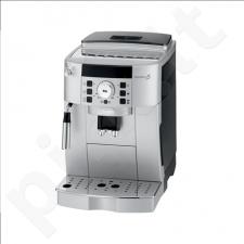 DeLonghi ECAM22.110SB MAGNIFICA S Fully Automatic Coffee maker
