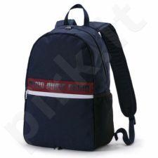 Kuprinė Puma Phase Backpack II 075592 02