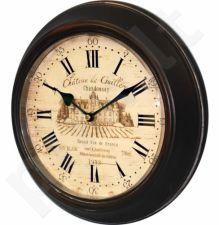 Laikrodis 77204
