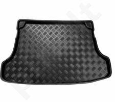 Bagažinės kilimėlis Suzuki Grand Vitara 5d. 2005-2015 /29001