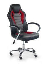 SCROLL Kėdė