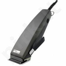 Plaukų kirpimo mašinėlė MOSER 1230-0053