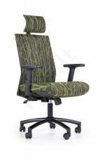 TROPIC Kėdė