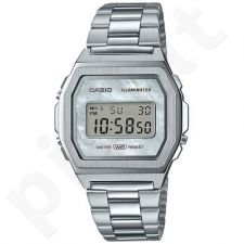 Universalus laikrodis CASIO A1000D-7EF