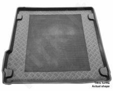 Bagažinės kilimėlis  BMW X5 F15 2013-> /12079
