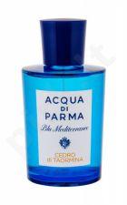 Acqua di Parma Blu Mediterraneo Cedro di Taormina, tualetinis vanduo moterims ir vyrams, 150ml