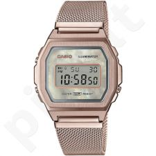 Universalus laikrodis CASIO A1000MCG-9EF