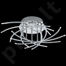 Lubinis šviestuvas EGLO 89718 | RIVERA