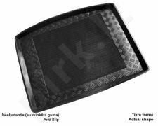 Bagažinės kilimėlis Suzuki SX4 S-Cross 2013-> (upper mat) /29016