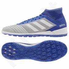 Futbolo bateliai Adidas  Predator 19.3 TF M BC0555