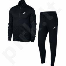 Sportinis kostiumas Nike CE TRK Suit PK M 928109-010
