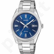 Vyriškas laikrodis CASIO MTP-1302PD-2AVEF
