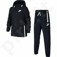 Sportinis kostiumas Nike B NSW Trk Suit Winger W 939628-010