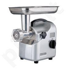 Mėsmalė Gastroback Design Advanced 41409
