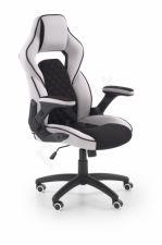 SONIC Kėdė