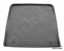 Bagažinės kilimėlis Jaguar XF Sportbrake Estate/Wagon  2012-> / 18900