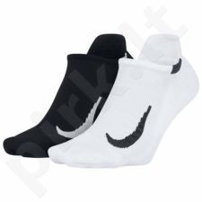Kojinaitės Nike Multiplier SX7554-914