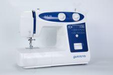 Siuvimo mašina Guzzanti GZ-116