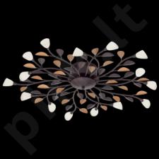 Lubinis šviestuvas EGLO 90737 | CAMPANIA