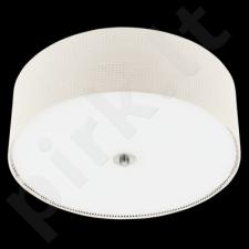 Lubinis šviestuvas EGLO 91282 | KALUNGA