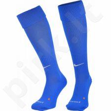 Kojinės Nike Classic II Cush Over-the-Calf SX5728-463