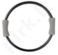 Espanderis žiedas 03