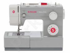 Siuvimo mašina Singer 4411