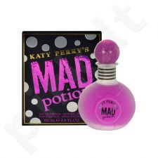 Katy Perry Katy Perry´s Mad Potion, kvapusis vanduo moterims, 30ml